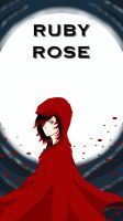 Red Like Roses by Shadow-Hunter-Is-In