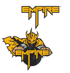 Empire Gaming Team Logo Alternate by ShindaTravis