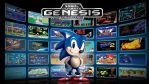 sonic 2 by REDfaction95-8
