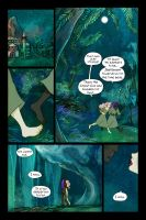 GE-TS PG48 by MistyTang