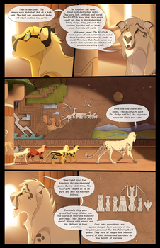 CSE Page 84 by Nightrizer