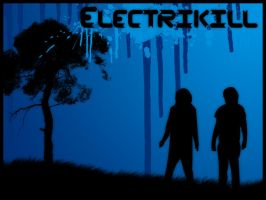 Electrikill by smosh