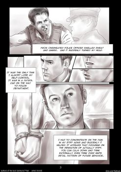 Aims and Methods /Mystrade/ Pg. 3 ENG by IrvinIS