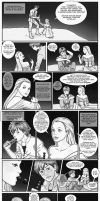 Alex Hawke - Alex's past p.5 by Lilithblack
