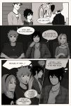 In Your Subconscious - P.41 by NoranB
