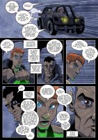 GaL 17 Bis - pagina 7 by martin-mystere