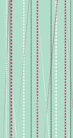 | wAcKy sTriPes |  *Custom Box Background* by Cre8aRt4LifE
