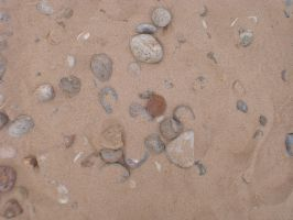 pebbles0002 by lotsoftextures