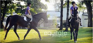 ID by equitate