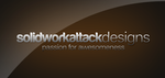 Banner by Solidworkattack