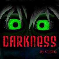 Darkness Chapter 11 by cordria