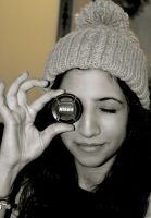 world through photography looks better by nadiamov