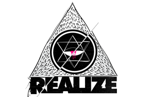 REALIZE... by baker2pd