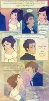 Netherfield Ball scene page 5 by palnk