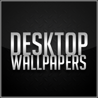 Wallpapers by MasFx