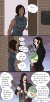 Korrasami comic by plastic-pipes