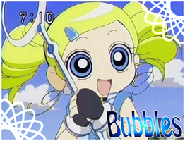Bubbles ID by BubblesppgZ
