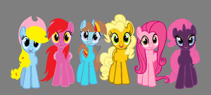 Adoptables (open) by sunshineshimmer200