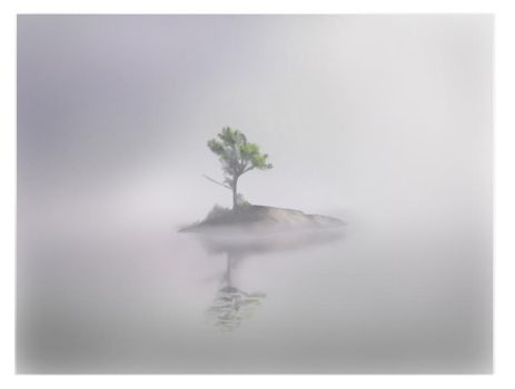 Serenity by clouseth