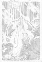 FCR2page14 pencils by butones