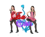 ISA TDSH by 1Photoscape