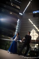 AnimeFest Bioshock Infinite-38 by Photopersuasion