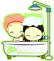icon : go to Daviantart by Alpha993I