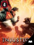 Injustice: Gods Among Us - Episode 4 by MadefireStudios