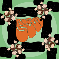 Rubber Soul by FoolEcho
