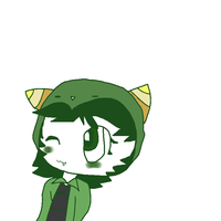 Nepeta!! by xXQueen-BooXx