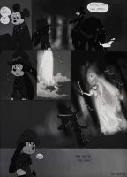 page37 by twisted-wind