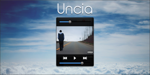 Uncia by rm005759
