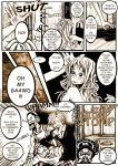 Sign of Affection - Page 27 by zippi44
