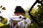 Naruto Shoot 28 by the-last-quincy