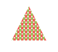 TRIANGULO PNG by CandyStoesselThorne