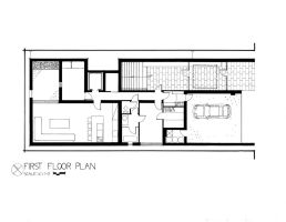 Floor Plan One by shai2623