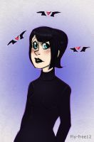 Mavis by Fly-Free12