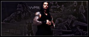 wpr_roman_reigns_signature_by_thexrealxb