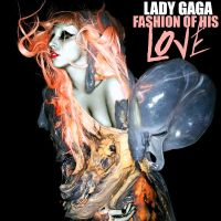 Fashion Of His Love Cover by MonsterGleek