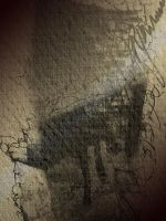 grungy texture 01 by mel-an-choly