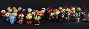 Bobble Budds banner by BobbleBudds