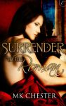 Surrender to the Roman by crocodesigns