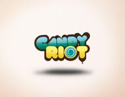 candy riot by andaiy