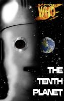 The Tenth Planet by rantl