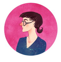 I'm Hipster and I know it by GrannyFoxy