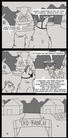 The Alchemist- Side M3- PG1 by Raven-Kane