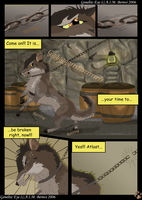 Raven valley page 2 by Windshade888