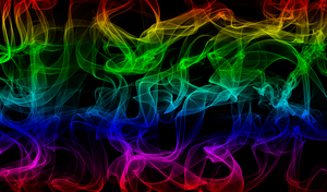 Abstract Wallpaper by alanfernandoflores01