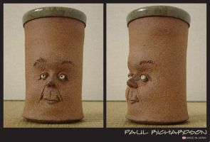 Mug Shot v2.003 by PCStudio