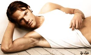 Jared Padalecki manip by monkeyJade